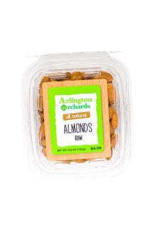 almondnut